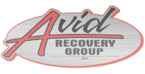 Affiliate Spotlight Avid Recovery